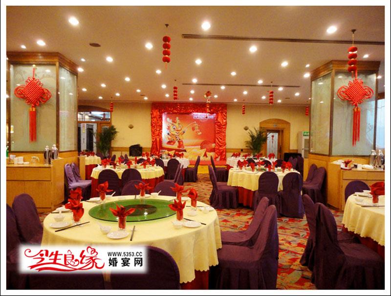 海天大酒店--郑州婚宴网--郑州婚宴酒店--郑州结婚网